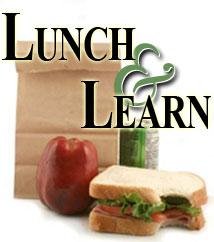 Lunch and Learn- Fuqua TSC